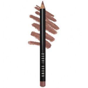 Bobbi Brown Lip Pencil Pale Mauve 👄